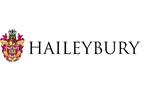 hailybury